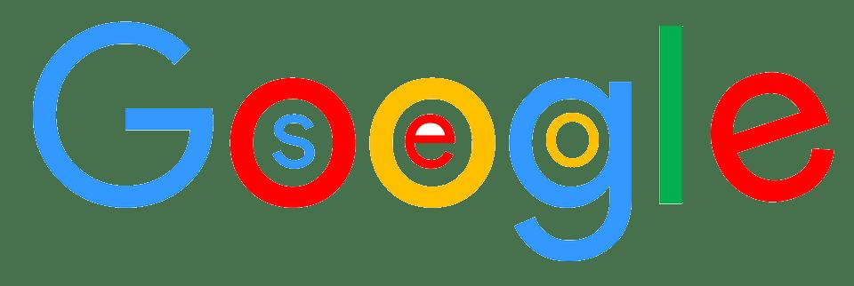google seo - سئو و بهینه سازی سایت (SEO)