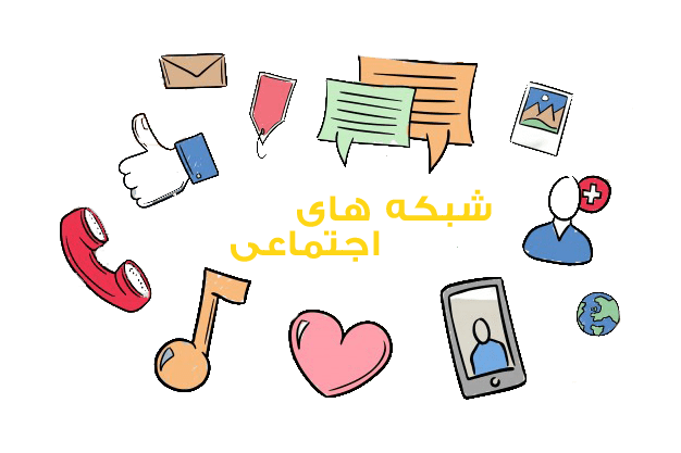Business internet - بازاریابی اینترنتی