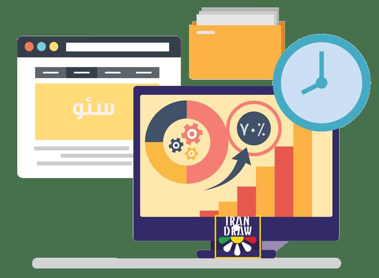 Seo learning2 - راهنمای سئو برای مبتدیان