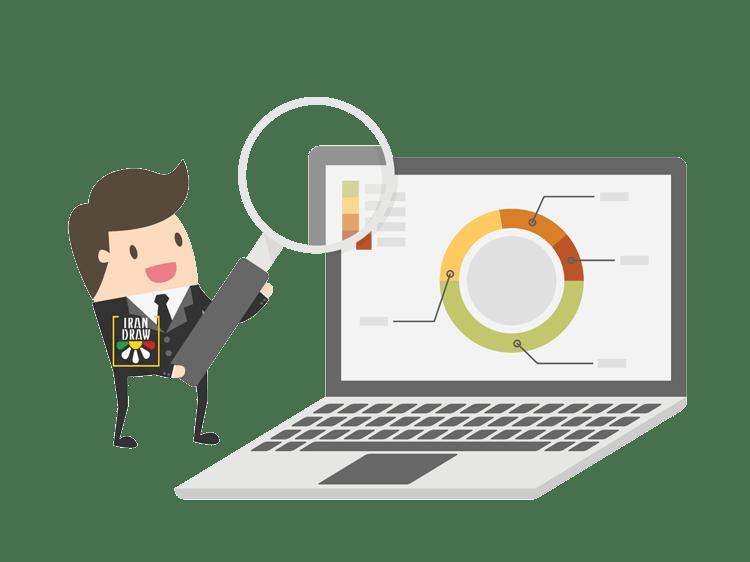 Seo learning3 - راهنمای سئو برای مبتدیان