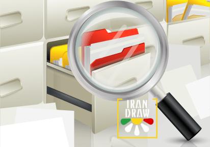 ایران طراحی - irandraw- فایل سرور -file server- شبکه در کرج - طراحی سایت - هات اسپات