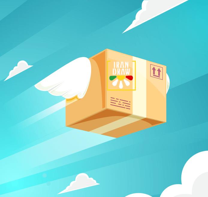 mail1 irandraw - ایمیل سرور اختصاصی