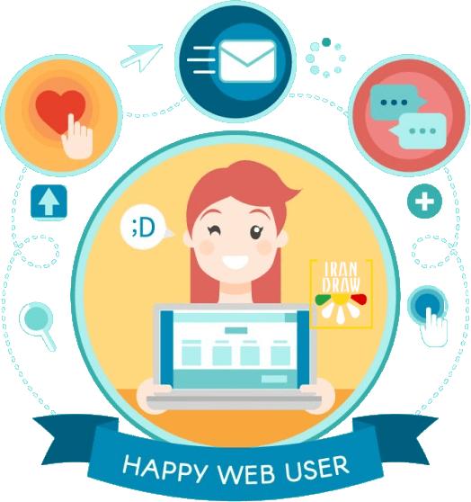 upgrade web4 irandraw - چگونه یک وب سایت کسب و کار کوچک را ارتقا دهیم
