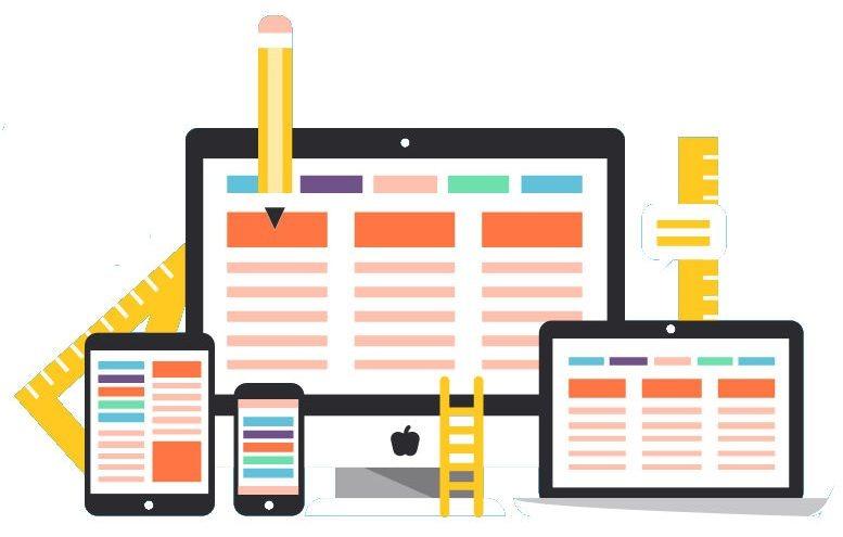 ایران طراحی - طراحی سایت در کرج ، طراحی وب سایت شرکتی ، سایت فروشگاهی ، سایت شخصی ، سئو و بهینه سازی سایت در کرج ، خدمات وب در کرج