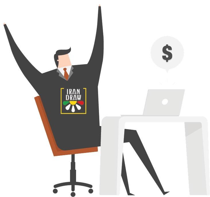 کسب درآمد اینترنتی ، کسب درآمد اینترنتی در کرج ، طراحی سایت در کرج ، طراحی وب سایت در کرج ،طراحی فروشگاه اینترنتی در کرج، سئو در کرج، بهینه سازی سایت در کرج