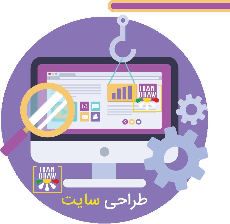 بهینه سازی سایت ، افزایش زمان حضور کاربران در سایت ، طراحی سایت در کرج ، طراحی وب سایت در کرج ، بهینه سازی سایت در کرج ، سئو در کرج ، آموزش سئو ، سئو کرج