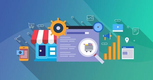 0 2 - سئو فروشگاه اینترنتی و تمامی نکات مهم(برند سازی و تولید محتوا)