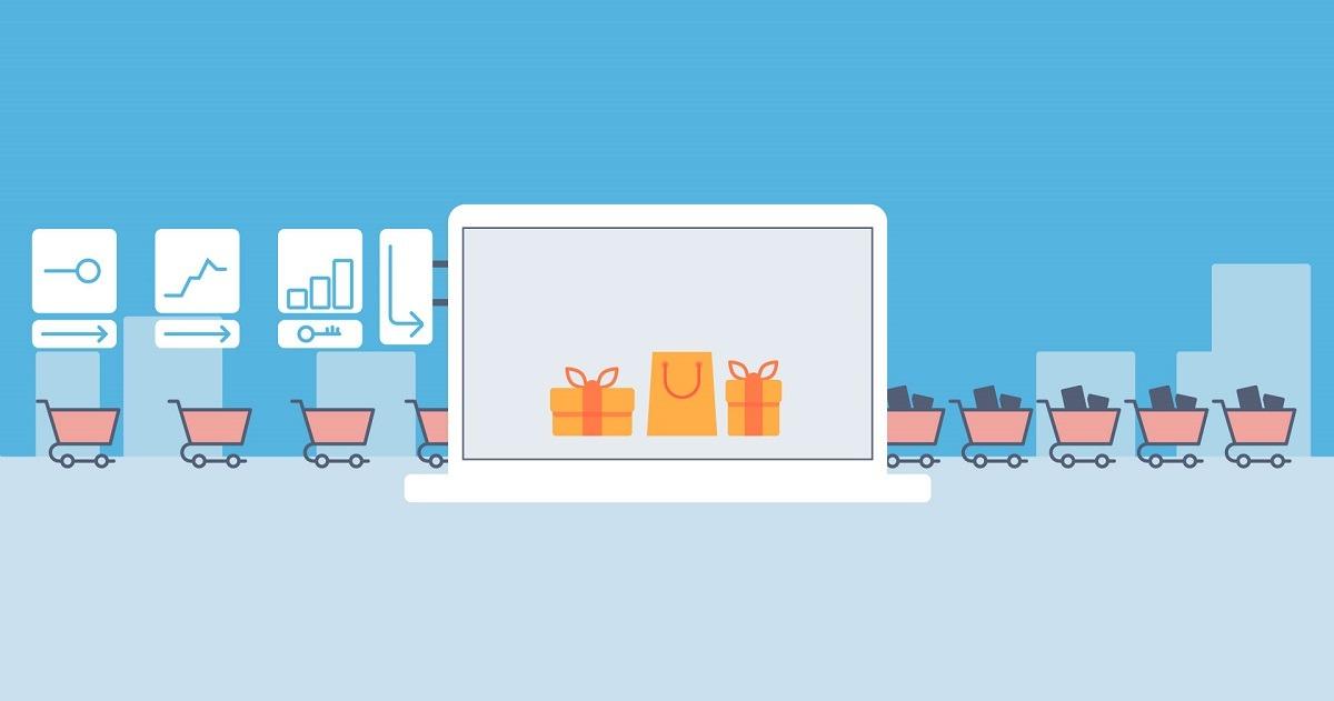 00 2 - سئو فروشگاه اینترنتی و تمامی نکات مهم(برند سازی و تولید محتوا)