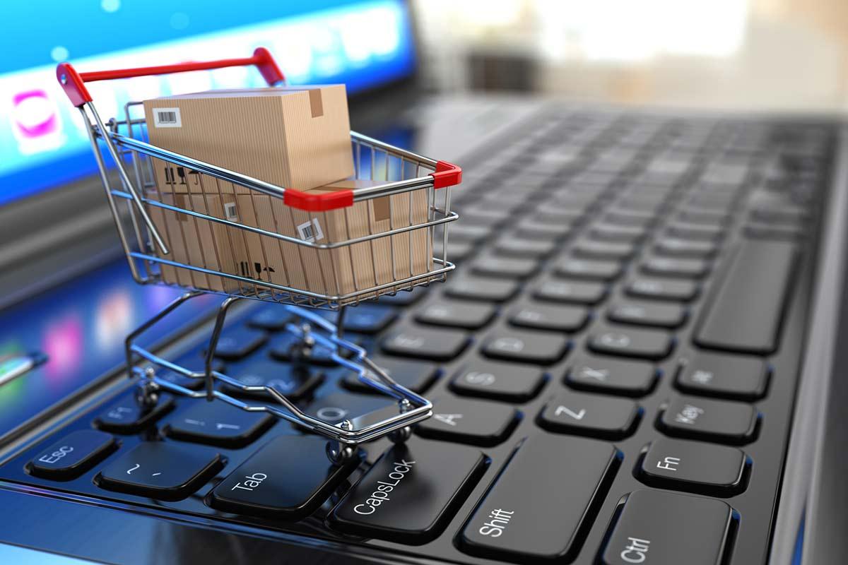 12 - تاثیر افزایش بازدید سایت بر فروش محصولات
