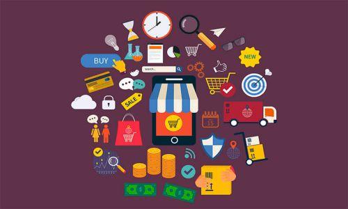 41 - ادامه آموزش سئو فروشگاه اینترنتی