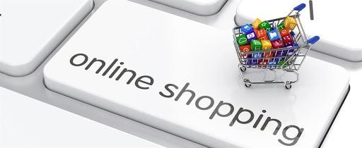 5 1 - سئو فروشگاه اینترنتی