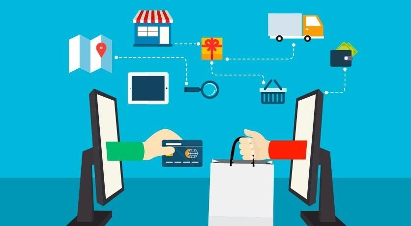 5.jpg5  - کسب و کار اینترنتی در خانه