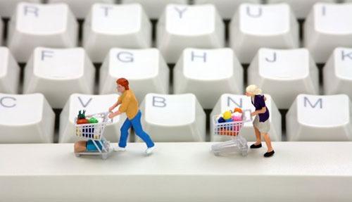 6 1 - سئو فروشگاه اینترنتی