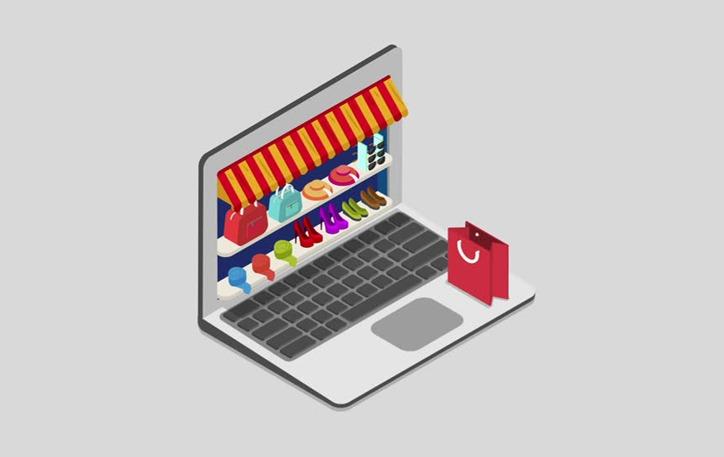 9 1 - سئو فروشگاه اینترنتی