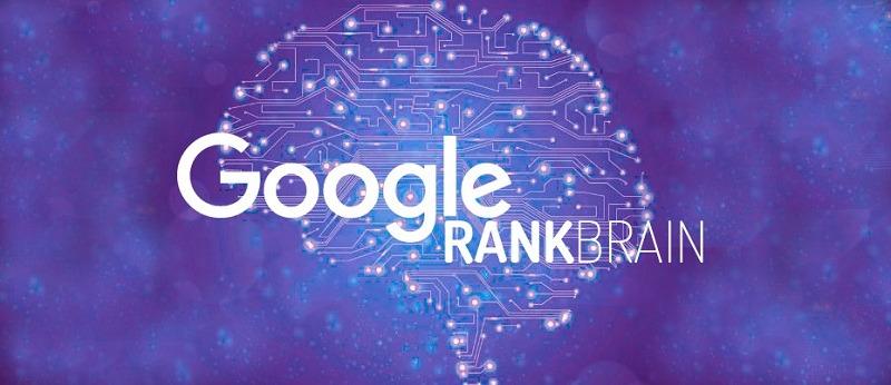 rankbrain algorithm 1 - الگوریتم RankBrain
