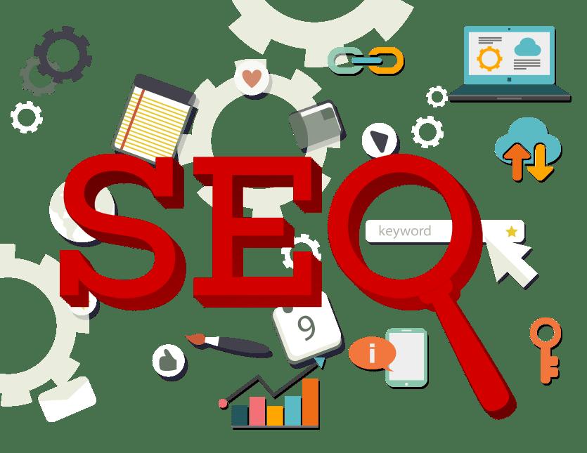 seo service - آموزش سئو مبتدی سایت
